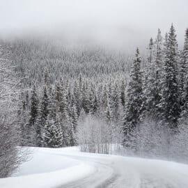 snow-1246199_1280