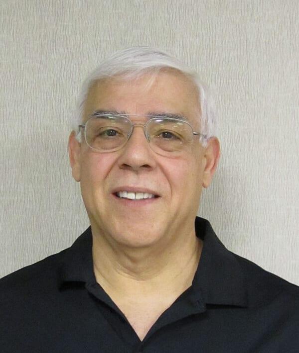 Manuel Guerra