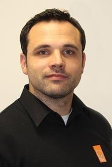 Gavin Dooley