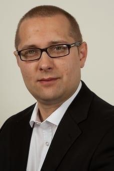Sergey Bukreev