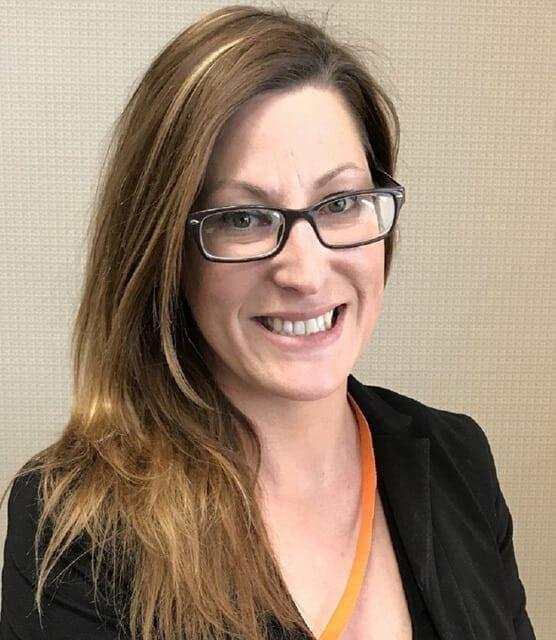 Laura Schlaepfer
