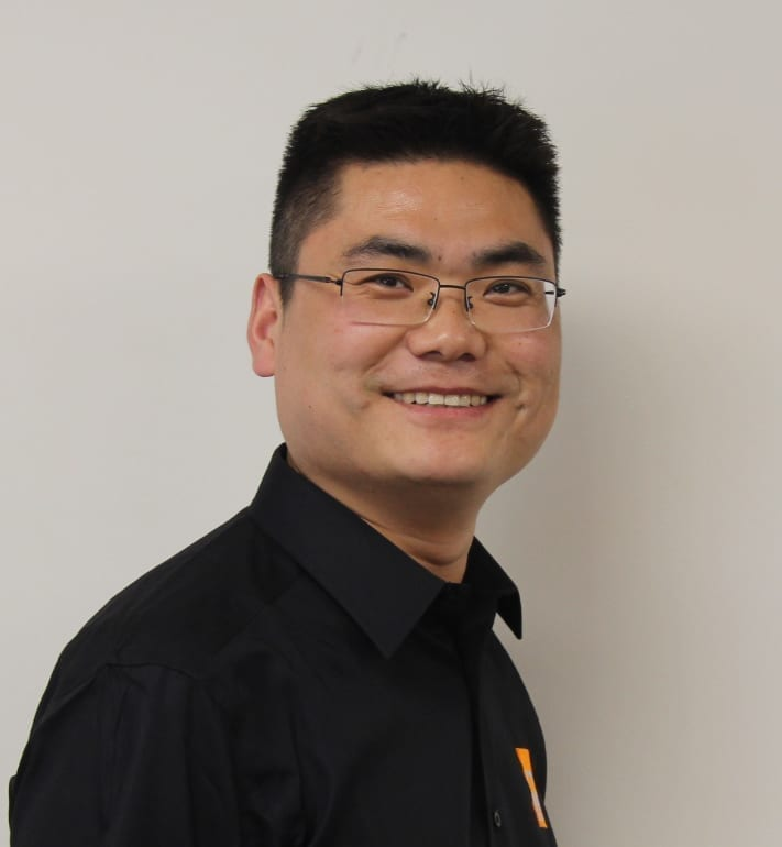 Chen Chuneli
